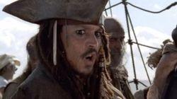 11 erreurs qui vont vous gâcher vos films