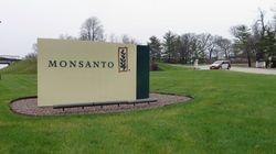 Pouvoir d'achat, où est le pouvoir? Traité Transatlantique, Monsanto et