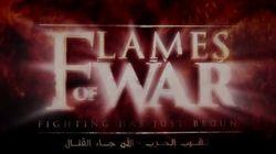 Irak: l'État islamique diffuse une vidéo d'avertissement aux