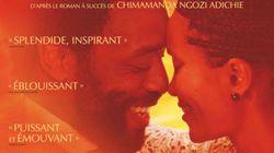 Les films à l'affiche, semaine du 3 octobre: L'autre moitié du soleil, Les Apparences, Tusk...