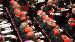 Un synode pour discuter de la