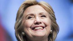 Sarkozy, Poutine, Merkel: la galerie de portraits d'Hillary