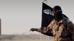Comment l'organisation de l'État islamique empoche 3 millions de dollars par
