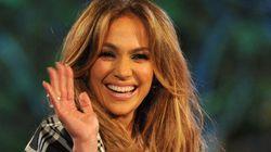 Un retour dans le passé pour Jennifer Lopez