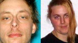 Les auteurs de la fusillade de Las Vegas «liés aux suprémacistes