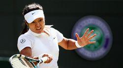 Tennis: la Chinoise Li Na confirme sa retraite
