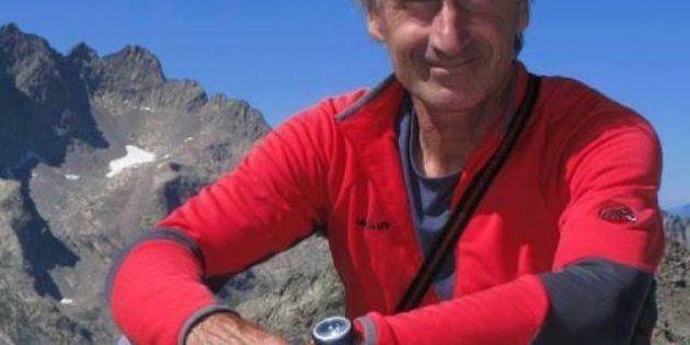 Otage français décapité: l'exécuteur identifié comme Bachir