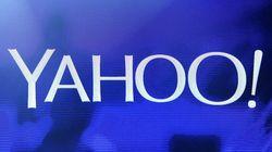 Surveillance: Yahoo! dit avoir été menacé aux
