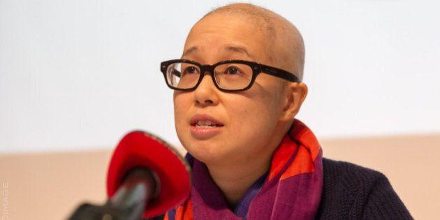 Un cordon ombilical pourrait sauver la Montréalaise Mai