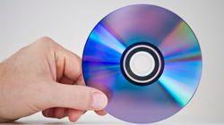 États-Unis: Les ventes d'albums au plus