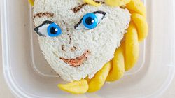 Ces 13 plateaux-repas vont vous faire retomber en enfance