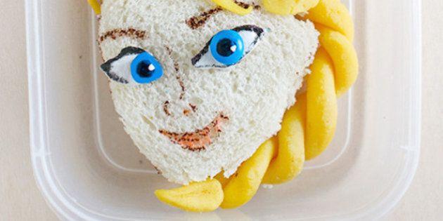 13 plateaux-repas qui vont vous faire retomber en enfance