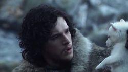 L'effet pervers de Game of Thrones sur les