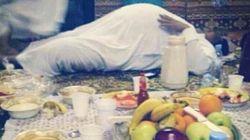 Vous souffrez pendant le Ramadan? Vous n'êtes pas