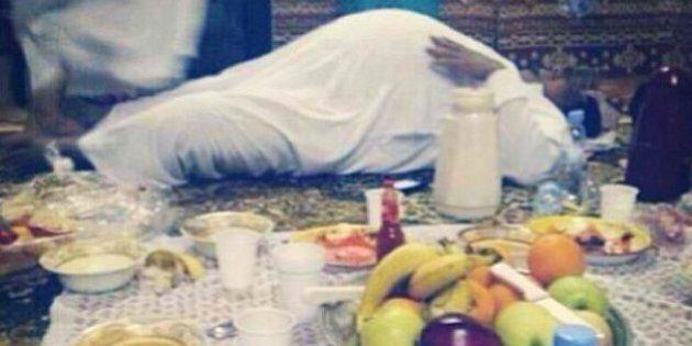 #RamadanProblems : les difficultés du mois de Ramadan partagées avec humour par les