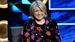 Martha Stewart et David Suzuki seront à C2 Montréal en