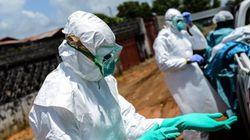 Ebola: Ottawa appelle les Canadiens vivant dans les pays touchés à