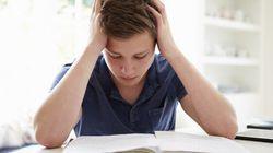 Plus de la moitié des étudiantss'endettent pour