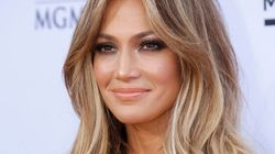 Jennifer Lopez ne ressemble plus à