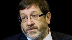Un ex-conseiller municipal à Montréal plaide coupable de
