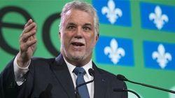 Vendre le Québec aux Italiens et aux