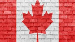 1er juillet: pas de Fête du Canada pour certains pays moins appréciés d'Ottawa dans les missions