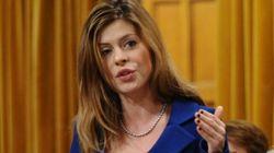 Ottawa boycotte une réunion de l'OMS qui se tiendra en