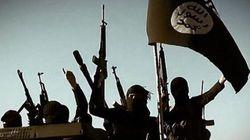 L'EIIL annonce l'établissement d'un «califat