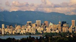 Les villes canadiennes, leaders de l'action sur les changements