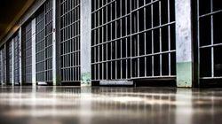 Autriche: 8 mois de prison ferme pour un djihadiste de 14