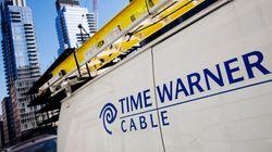 Charter crée un géant du câble en achetant Time Warner Cable
