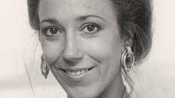 « C'est grâce au vaudou si je travaille à Radio-Canada depuis 44 ans » - Francine