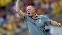 Demi-finales de la Coupe du monde: le langage corporel des quatre