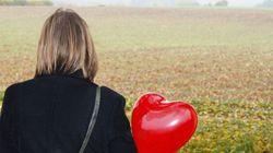 Comment rester ensemble après la perte d'un enfant - Heather