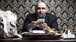 Vous rêvez d'être millionnaire? Voici 10 manières de le
