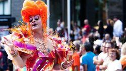 Droits de la communauté LGBT : les partis politiques s'engagent à poursuivre le travail