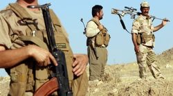 11 règles établies par l'État islamique destinées aux
