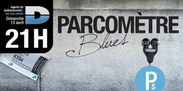 «Parcomètre Blues» à Canal D : les mal-aimés du
