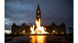 Fusillade à Ottawa: les ratés de l'intervention