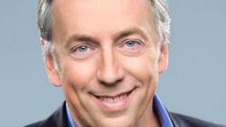 Affaire Bugingo: Benoît Dutrizac se dit