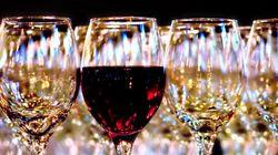 L'alcool coûte trop cher, beaucoup trop