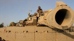 La «guerre» à Gaza: des responsabilités