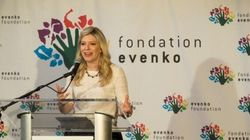 evenko lance une fondation pour l'art et les