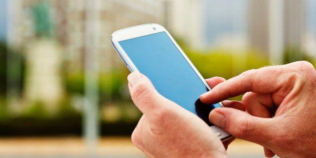 Navigateur Adblock : Le blocage des pubs sur mobile dans le mire