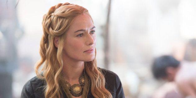 «Game of Thrones»: Ce que vous réserve l'épisode 7 de la saison 5 (ATTENTION
