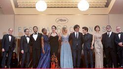 Retour sur le Festival de Cannes