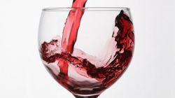 La hausse de la taxe sur l'alcool entre en