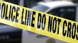 Washington: une cocotte-minute retrouvée dans une voiture