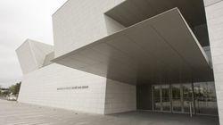 Un musée d'art islamique ouvre ses portes à