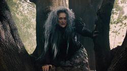 Voilà pourquoi Meryl Streep est nommée aux Oscars